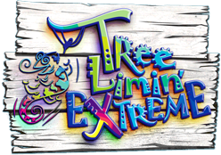 Tree Limin Extreme